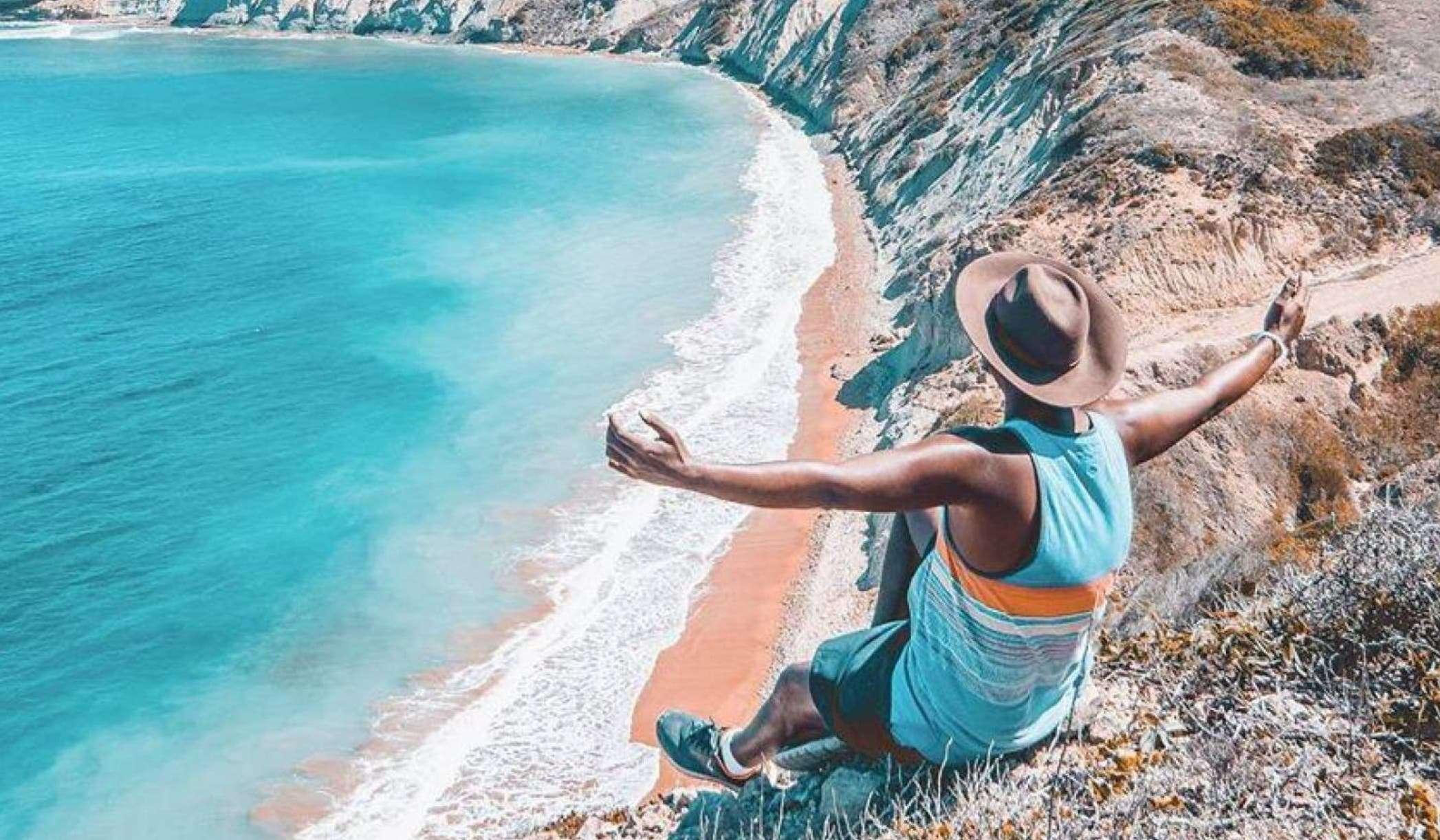 Turismo local proyecta atractivos del país a otros mercados