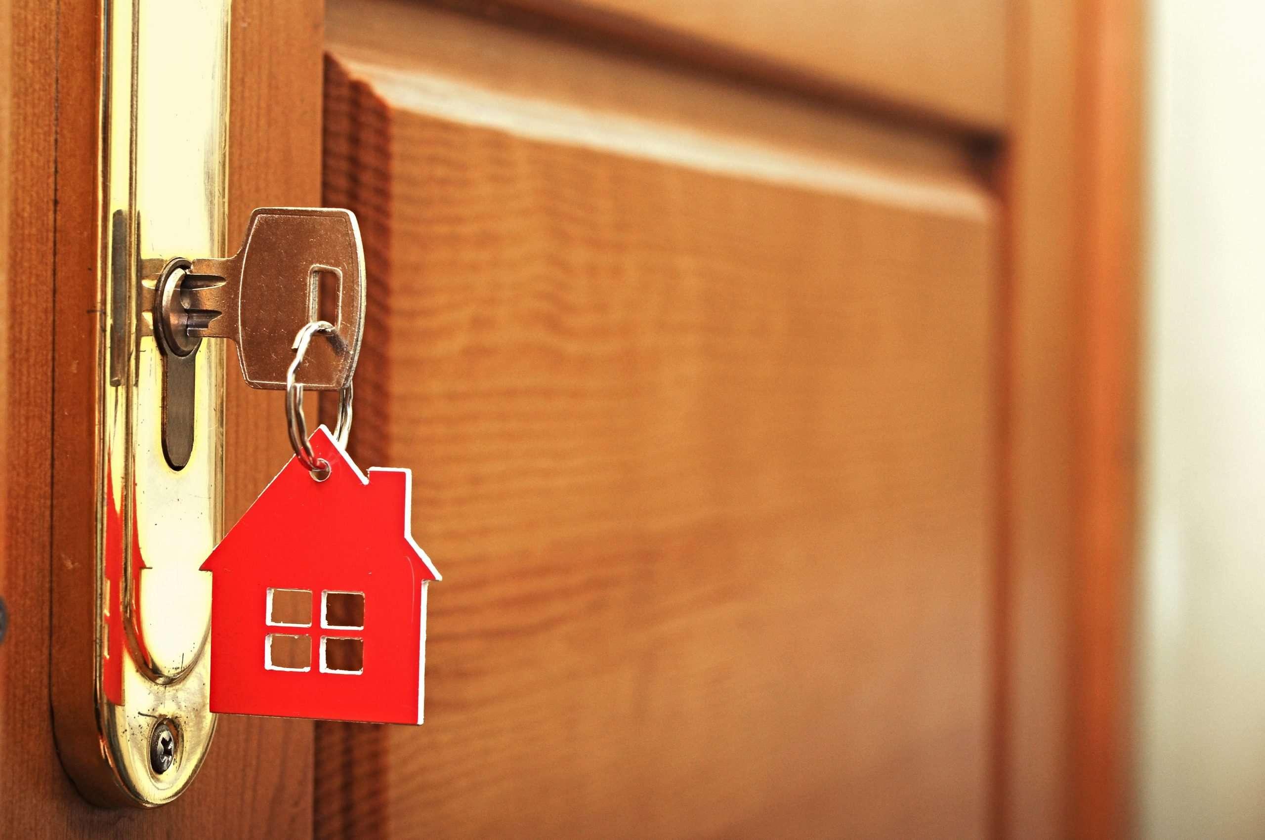 Presentan facilidades en préstamos de vivienda para dominicanos en el exterior
